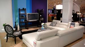 Get Your Best Furniture at Macy s Furniture Kenwood