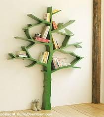 25 Best Ideas About Natural Bedroom On Pinterest Nature Bedroom Nature Room Design