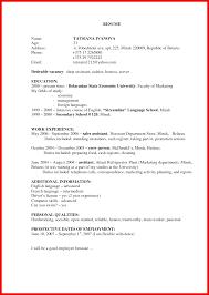 100 Expeditor Resume Farm Manager Resume Resume Cv Cover