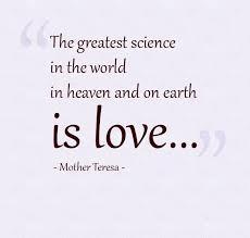 Science Love Quotes New Scientific Love Quotes On QuotesTopics