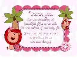 Free Download Greeting Card Free Download Thank You Cards Greetings Thank You Cards Greeting
