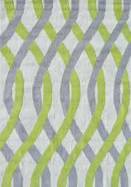 grey and lime green rug area ideas gray