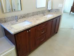 Teak Vanity Bathroom Bathroom Vanity Showrooms Bathroom Vanity Showrooms Portland