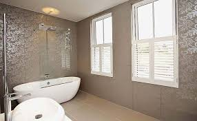 Small Picture Luxury apartments in Henley on Thames featuring Porcel Thin Tiles