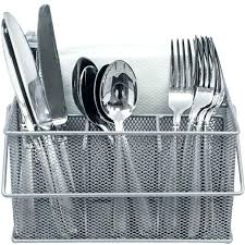 countertop utensil organizer large size of kitchen upright cutlery storage kitchen utensil drawer storage flatware organizer countertop utensil