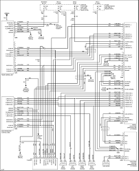 2002 cadillac deville radio wiring diagram best of 1999 subaru 1999 cadillac deville radio wiring diagram 2002 cadillac deville radio wiring diagram unique 1990 ford ranger radio wiring diagram in 0996b43f a0a