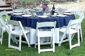 60 inch round tablecloths good table cloth of round tablecloth lace tablecloths x images inch round