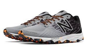 new balance 690v2. new balance 247 luxe baskets basses pour homme | pinterest bass and shopping 690v2 0