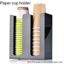 marvellous bathroom paper cup holders wall mount hanging toothbrush toothpaste storage holder green mounted