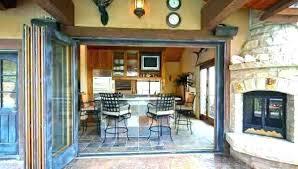 double sided fireplace indoor outdoor indoor outdoor fireplace cost double sided fireplace indoor outdoor cost two