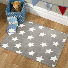ont grey nursery rug gray ideas editeestrela design