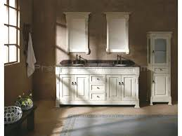 double sink bathroom vanity cabinets white. double bathroom vanity cabinet white | decorating clear sink cabinets