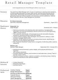 Cashier Resume Template Cashier Resume Sample Professional Examples Resume Com