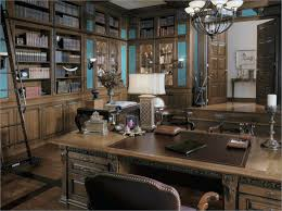 keyword home office ideas for amazing beautiful home office decor ideas