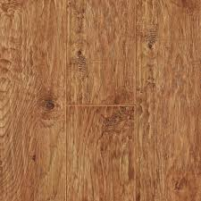 balterio tradition sapphire 60503 crafted oak 9mm ac4 laminate flooring