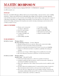 Realtor Resume Sample Affordable Realtor Resume Samples 24 Resume Sample Ideas 1