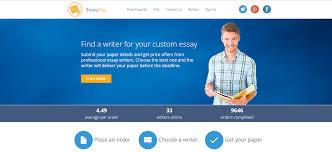 essay writing review pro essay writing review   essay topics essaypro com review