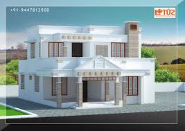 Small Picture Modern House Design in Kerala Under 30 Lakhs Estimate 1910 sqft