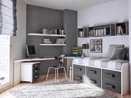 Black Bedroom Ideas Inspiration For Master Bedroom Designs Google