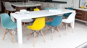 formal dining table seats 12. home design : curvy 1039 dining table with 12 formal chairs modern 10 inside extendable seats