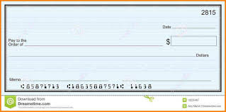 Background Templates For Word Checks Template Word Blank Check Templates For Microsoft