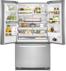 whirlpool gold series refrigerator. whirlpool gold gx5fhtxvy - monochromatic stainless steel interior series refrigerator s