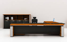 large office desks. Office Furniture Collections Interior Design For Home Small Executive Large Desks
