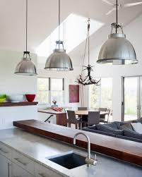 modern industrial pendant lighting. Awesome Industrial Kitchen Lighting Images Decorating Ideas With Regard To Modern Pendant