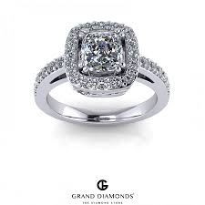 White Gold Wedding Rings Prices In South Africa