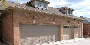 garage door opener installation orlando bent garage door tracks