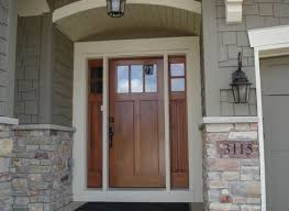 craftsman double front doors. craftsman double front doors for modern style exterior and