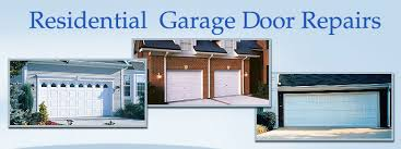 garage door repair minneapolisGarage door repair Twin cities South metro region