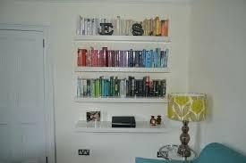 ikea lack wall shelf unit medium size reble floating wall shelf image with lack unit large size home interior designs ideas