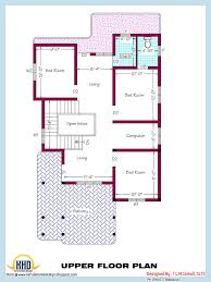 kerala style 3 bedroom single floor house plans inspirational 2 bedroom house plans kerala style lovely luxury 2 bedroom house new