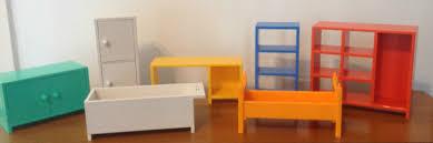 ikea dolls house furniture. SMALL LOT ASSORTED IKEA DOLLS HOUSE FURNITURE   EBay Ikea Dolls House Furniture