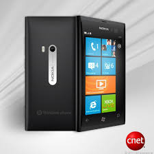 nokia windows phone. more bad news for those who are holding out a nokia windows phone 7 handset. if you in australia may have to hold bit longer,