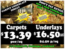 carpet underlay prices. click for prices carpet underlay
