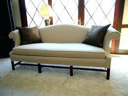 S Camelback Sofas For Sale Sofa Slipcovers  A22
