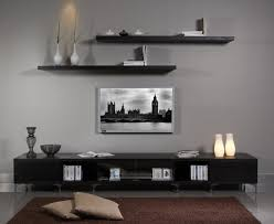 Best Tv Stand Designs Furniture 17 Best Images About Tv Stands On Pinterest  Tvs Home And