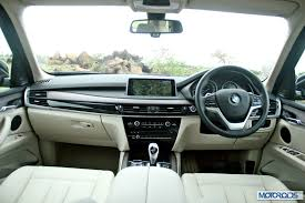 new car release dates 2014 in indiaNew Bmw X5 Launch Date India  CFA Vauban du Btiment