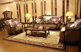 western living room furniture decorating. Western Living Room Decor Ideas Trend Interior Design With Furniture And . Decorating P