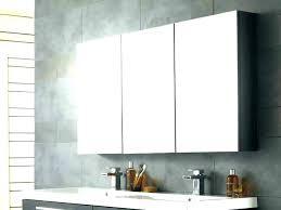 Tall Wall Mirrors Tall Wall Mirrors A Nongzico