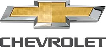 Chevrolet Logo PNG Image - PurePNG | Free transparent CC0 PNG Image ...