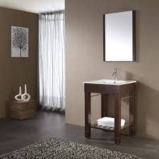vintage bathroom vanity mirror. Bathroom:Vintage Bathroom Vanity Mirror Ideas Mirrors Archaicawful Picture 100 Vintage