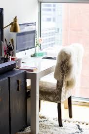west elm office desk. Contemporary Elm West Elm Office Desk Luxury Parsons U2014 The Fox U0026 In