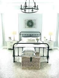simple bedroom decor. Simple Bedroom Decor Farmhouse Ideas  Paint Colors Best Bedrooms