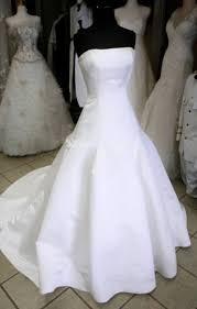 don't be wedded to high cost home tucsonbridalexpo com Wedding Dress Rental Tucson Az Wedding Dress Rental Tucson Az #34 wedding dresses for rent in tucson az