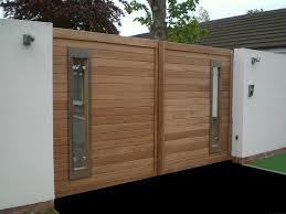 Fine Wood Fence Gate Plans Agreeablehorizontalwoodfencegatedesignsforwood For Inspiration Decorating