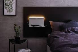 <b>Настенный светодиодный светильник</b>-полка Jarina <b>Paulmann</b> 4.5 ...