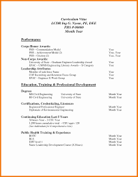 Best Resume Format For Bds Freshers Gallery Simple Resume Office